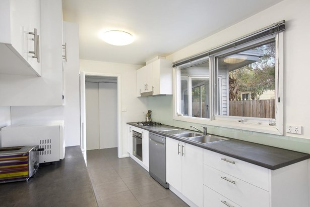 8 Ian Avenue, Ringwood East - AUS (photo 4)
