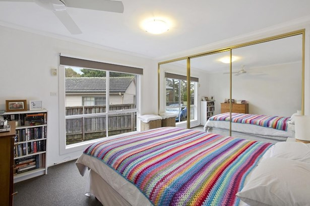 8 Ian Avenue, Ringwood East - AUS (photo 5)