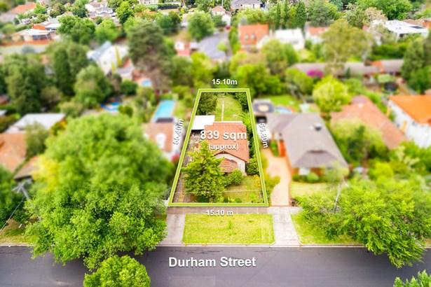 17 Durham Street, Eaglemont - AUS (photo 3)
