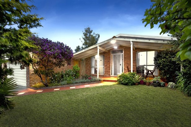 11 Powrie Court, Ringwood North - AUS (photo 1)