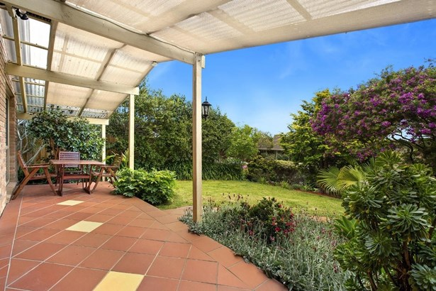11 Powrie Court, Ringwood North - AUS (photo 2)