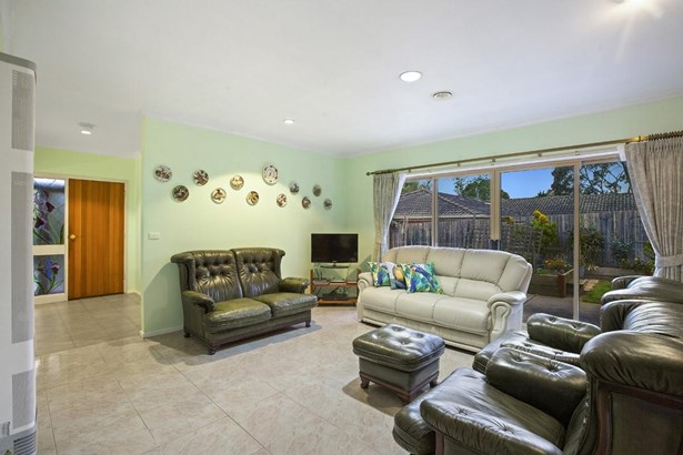 11 Powrie Court, Ringwood North - AUS (photo 3)