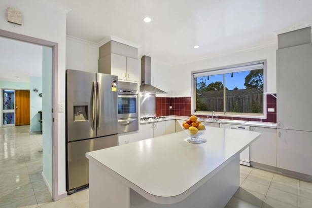 11 Powrie Court, Ringwood North - AUS (photo 4)