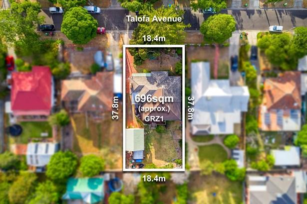 10 Talofa Avenue, Ringwood East - AUS (photo 2)