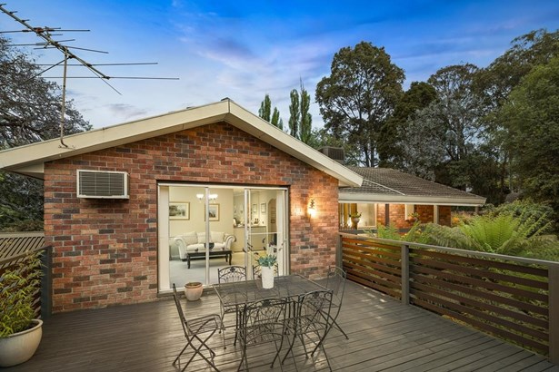 92 Bowen Road, Doncaster East - AUS (photo 2)