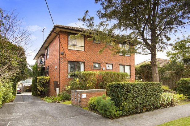7 Glenmore Street 2, Box Hill - AUS (photo 1)