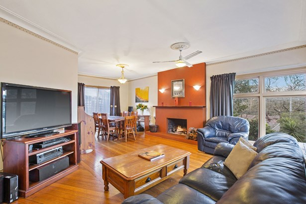 16 Orchard Grove, Heathmont - AUS (photo 3)