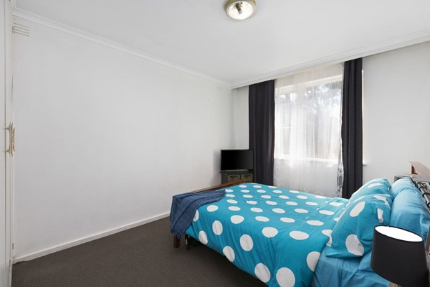 20 Oxford Street 16, Box Hill - AUS (photo 4)