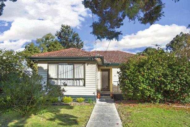 56 Homer Avenue, Croydon South - AUS (photo 1)