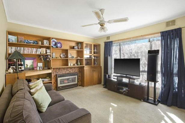 56 Homer Avenue, Croydon South - AUS (photo 2)