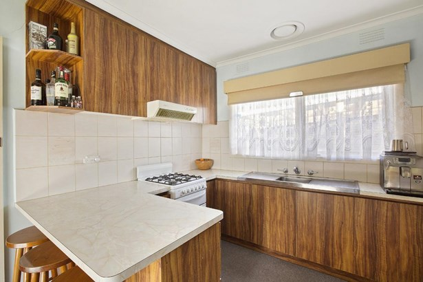 56 Homer Avenue, Croydon South - AUS (photo 4)