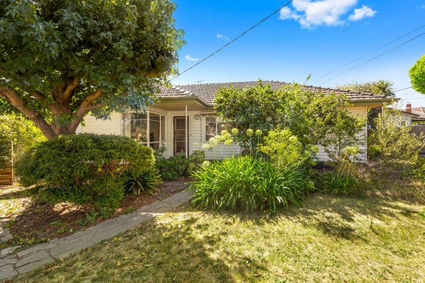 1 Nash Road, Box Hill South - AUS (photo 4)