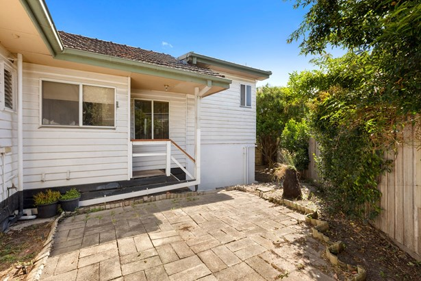 1 Nash Road, Box Hill South - AUS (photo 5)