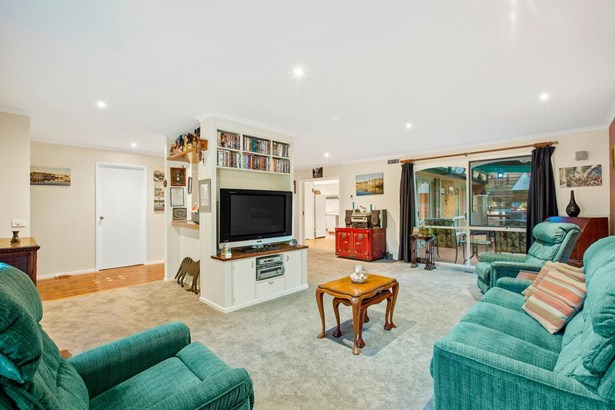 14 Gregory Road, Boronia - AUS (photo 2)