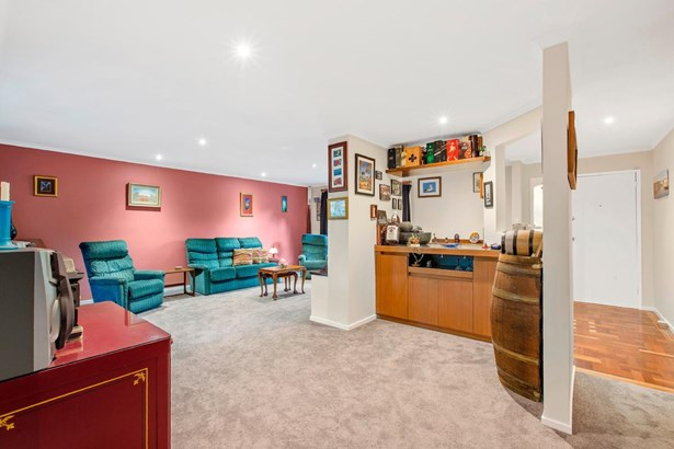 14 Gregory Road, Boronia - AUS (photo 3)