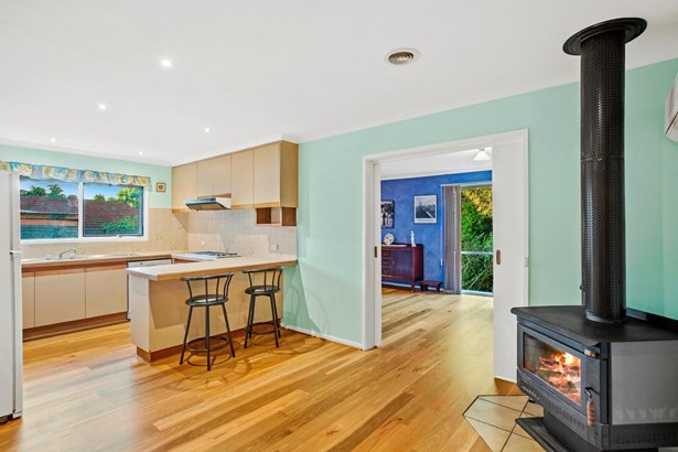 14 Gregory Road, Boronia - AUS (photo 4)