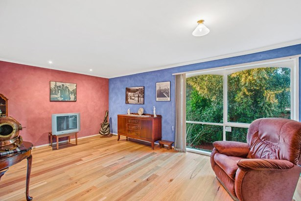 14 Gregory Road, Boronia - AUS (photo 5)