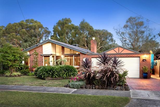 35 Ashcombe Drive, Ringwood - AUS (photo 1)