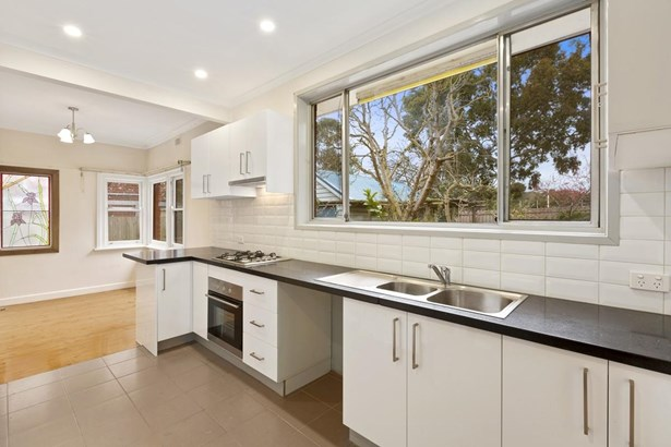 347 Springvale Road, Forest Hill - AUS (photo 4)