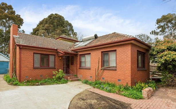 347 Springvale Road, Forest Hill - AUS (photo 5)
