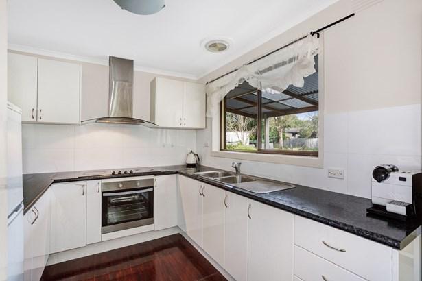 28 Taronga Crescent, Croydon - AUS (photo 3)