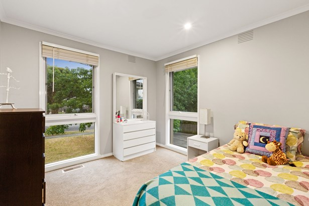 13 Joroma Place, Wonga Park - AUS (photo 4)