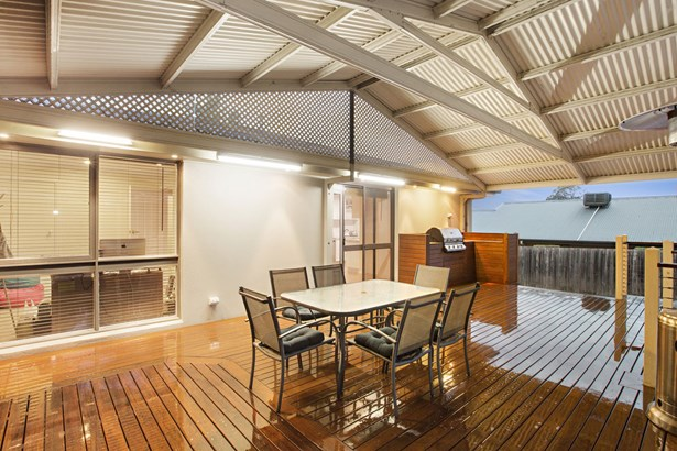 13 Joroma Place, Wonga Park - AUS (photo 5)