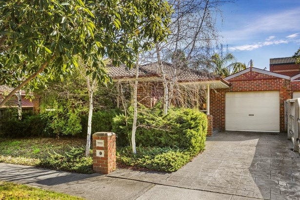 1a Chippewa Avenue, Donvale - AUS (photo 1)