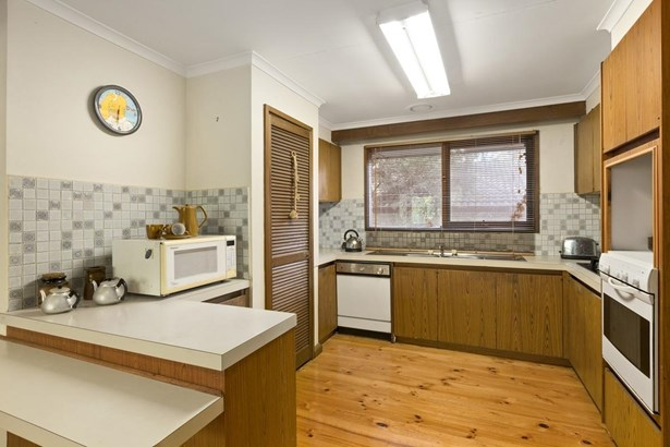 9 Winswood Close, Vermont South - AUS (photo 2)