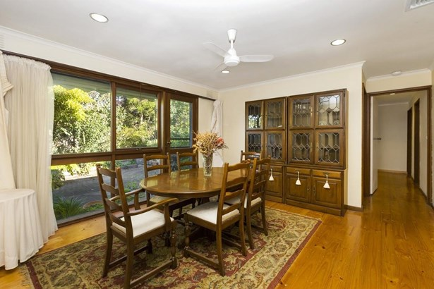 9 Winswood Close, Vermont South - AUS (photo 4)