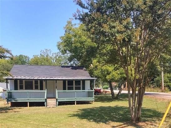 1 Story, Cottage - Rock Hill, SC
