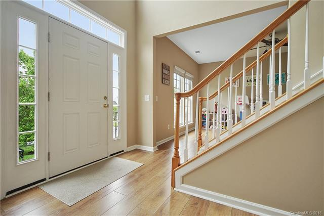 Traditional, 2 Story - Lake Wylie, SC (photo 4)