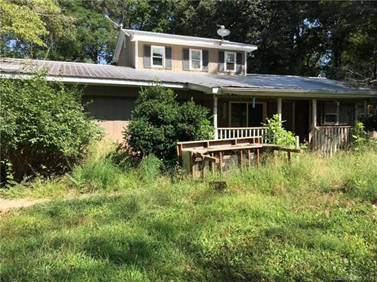 1.5 Story, Other - York, SC