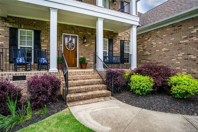 Transitional, 2 Story - Lake Wylie, SC (photo 3)