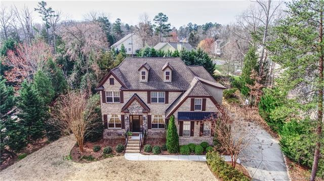 Traditional, 2 Story - Lake Wylie, SC (photo 2)