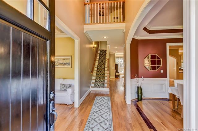 Traditional, 2 Story - Lake Wylie, SC (photo 3)