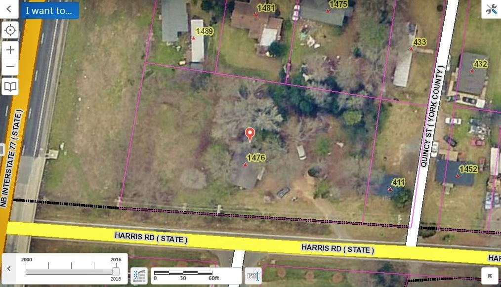 Residential Lot - Fort Mill, SC (photo 1)