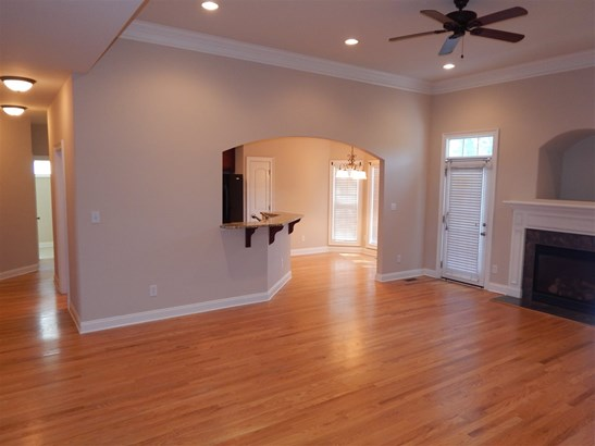 Traditional, Single Family - Rock Hill, SC (photo 5)