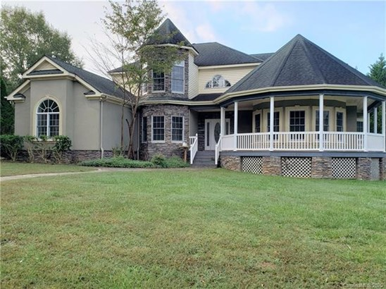 2 Story, Other - Rock Hill, SC
