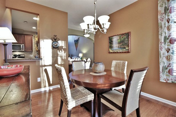 Transitional, Townhouse - FORT MILL, SC (photo 3)