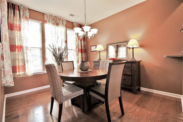 Transitional, Townhouse - FORT MILL, SC (photo 4)