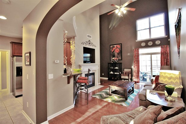 Transitional, Townhouse - FORT MILL, SC (photo 5)