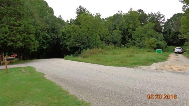 Under 10 Acres - Clover, SC (photo 1)