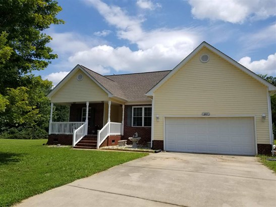 Single Family, Other - Clover, SC