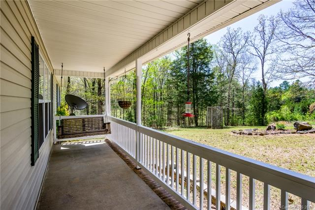 1 Story, Ranch - McConnells, SC (photo 2)