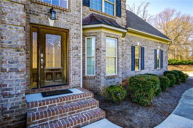 Traditional, 2 Story - Rock Hill, SC (photo 3)