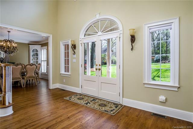 2 Story, French Provincial - Rock Hill, SC (photo 5)