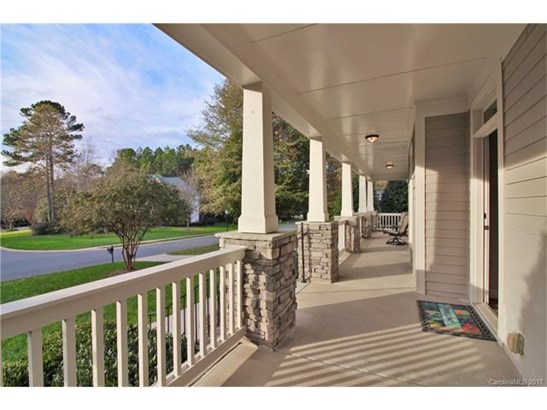 Arts and Crafts, 2 Story - Lake Wylie, SC (photo 2)