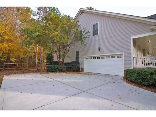 Arts and Crafts, 2 Story - Lake Wylie, SC (photo 3)