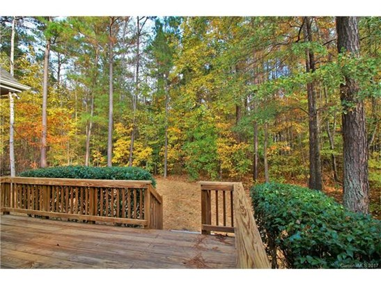 Arts and Crafts, 2 Story - Lake Wylie, SC (photo 5)